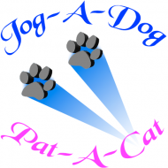 Jog-A-Dog