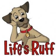 Life's Ruff Dog Training