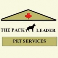 The Pack Leader Pet Services