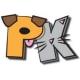 Pups 'n' Kittens