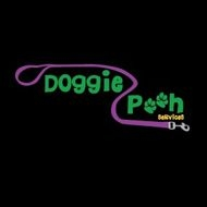 Doggie Pooh Services