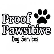 Proof Pawsitive