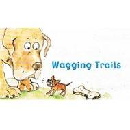 Wagging Trails Dog Walking