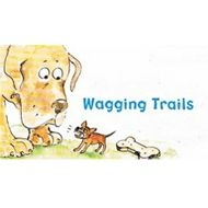 Wagging Trails Dog Walking