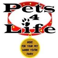 Pets 4 Life