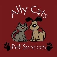 Ally Cats Pet Services
