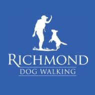 Richmond Dog Walking