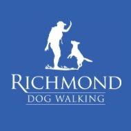 Richmond Dog Walking