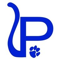 Kitchener Pet Services