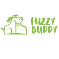 Fuzzy Buddy Pet Services