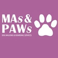 MAs And PAWs