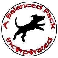 A Balanced Pack