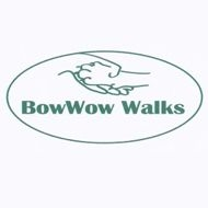 BowWow Walks
