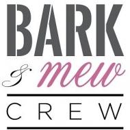 Bark and Mew Crew